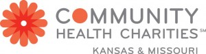 Color Community Health Charities logo