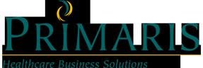 primaris-logo