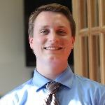Scott Wright - Board Member