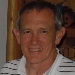 DAVID DONOVAN - DIRECTOR
