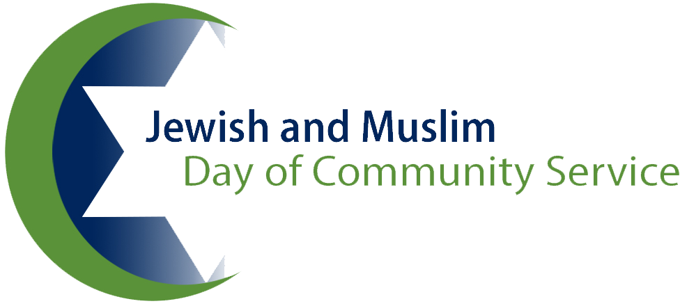 Bilingual International – Annual Jewish and Muslim Day of Service