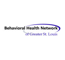 Behavioral Health Network of Greater St. Louis