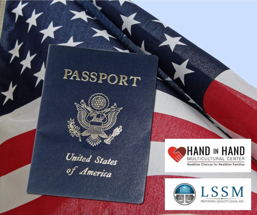 Naturalization Services Program Welcomes New Partners in Southern Missouri