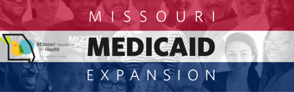 Medicaid Expansion and Affordable Care Act Assistance Available